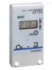 氧气用气体检测警报器 KS-60、0~25.0vol%、报警:19.0vol%、 18.0vol%