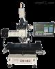 107JC精密测量显微镜
