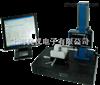JB-6C触针式粗糙度测量仪