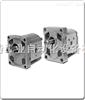美国Parker派克GP齿轮泵和GP*AN系列齿轮泵