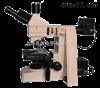 BM-SG20BD实验室金相显微镜