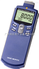 GE-1400GE-1400转速表
