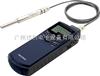 HR-6800HR-6800数字式转速表