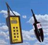 US/KN-711便携式悬浮物测定仪/手持式污泥浓度分析仪(0-10000Mg/L) 库号:M296361