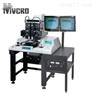 NXQ400-8NXQ掩膜对准曝光机
