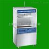 KQ-J1500DE升降式数控超声波清洗器