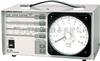 SE-1620SE-1620转速表