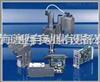 ATOS阿托斯电磁阀DLHZO-LE-060-V71/LQ52SA 40