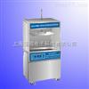 KQ-AJ6000VDE升降式三频数控超声波清洗器