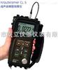 CL5美国GE超声波测厚仪CL5