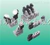 4F320-08CKD减压阀|CKD先导阀|CKD气缸