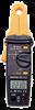 CENTER232[现货供应]中国台湾群特CENTER232交直流钳式电流表