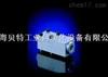 HRP型液控单向阀,德国哈威hawe