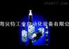进口哈威CDK螺旋插装式减压阀