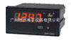 SWP-C403-00-12-HLSWP-C403-00-12-HL数显仪