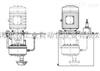 哈威R和RG型电机泵和液压泵站
