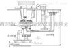 hawe哈威RZ型双级泵液压泵站