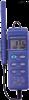 CENTER 311[现货供应]台湾群特CENTER 311 温湿度计(RS232,双通道)