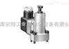 哈威DG3型电液压力继电器
