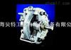 哈威(径向柱塞泵) R型液压泵