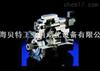 哈威变量轴向柱塞泵V30D系列