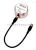 NP-7310NP-7310加速度传感器