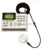 VR-6100VR-6100振动电平计