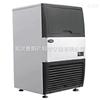 YN-150P制冰机