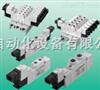 CHB-R1-20CKD电磁阀CHB-R1-20