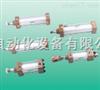 SCPD2-00-6CKD双作用气缸