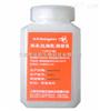 100ml/瓶国际国际(红官网、白官网、血小板和精子)