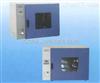 DHG-9077A电热恒温干燥箱