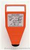 311汽车表面涂层测量仪Elcometer 311汽车涂层测厚仪│易高Elcometer│311汽车表面涂层测量仪