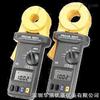 PROVA-5637,PROVA-5637接电阻测试仪/PROVA5637钳式接地电阻计|泰仕仪器深圳专卖店
