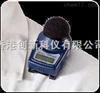 CEL-350个人噪音剂量计