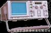 频谱分析仪SM5010|SM5010深圳价格|深圳华清仪器特价供应