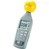 TES-593高頻電磁波輻射計TES-593電磁輻射計