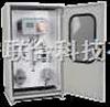 固定式防爆NO分析仪  防爆一氧化氮分析仪