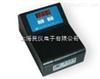 5B-3N氨氮測定儀