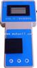 EYHL-1A二氧化氯测试仪