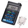TES-1390電磁輻射計電磁場強度檢測儀