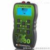 TX6000网络电缆故障定位仪TX6000