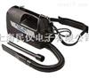 BLOW VAC35840/35841防静电/净化吸尘器