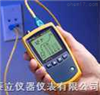 MS2-100美国福禄克网络通信网线测试仪MS2-100