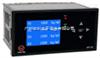WP-MD808-81-12-HLWP-MD808-81-12-HL巡检仪