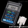 高斯计TES-1392|磁场测试仪|中国台湾泰仕TES-1392高斯计
