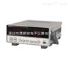 8795b1ed供应青岛青智8795B1LED专用测试仪
