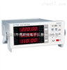 8788供应青岛青智8788单相宽频段(0.2级)交直流电参数测量仪