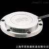 轮辐式传感器GY-6