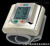 DXJ-610腕式电子血压计